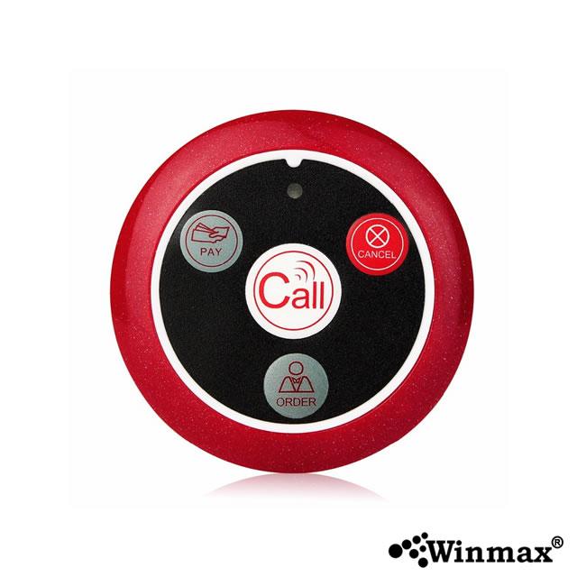 Wireless-Queue-Calling2