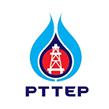 PTTEP (ปตท.)