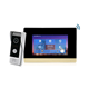 Smart Video Door Phone