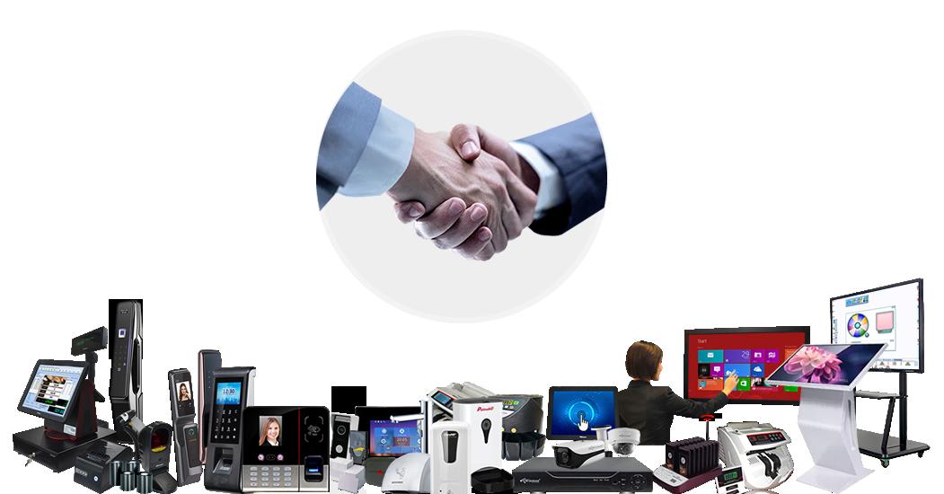 register-dealer-member