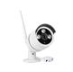 กล้อง HD IP Camera