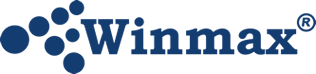 Winmax : Smart | Hi-Tech | Easy
